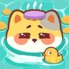 温泉谷物語 - iPadアプリ