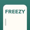 Pil Gwon Kim - FREEZY - 냉장고 관리 アートワーク