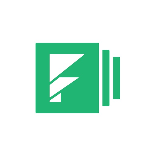 Formstack Mobile Forms