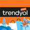 App Icon for Trendyol - Online Alışveriş App in Colombia App Store