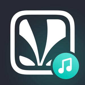 JioSaavn (formerly JioMusic) ios app