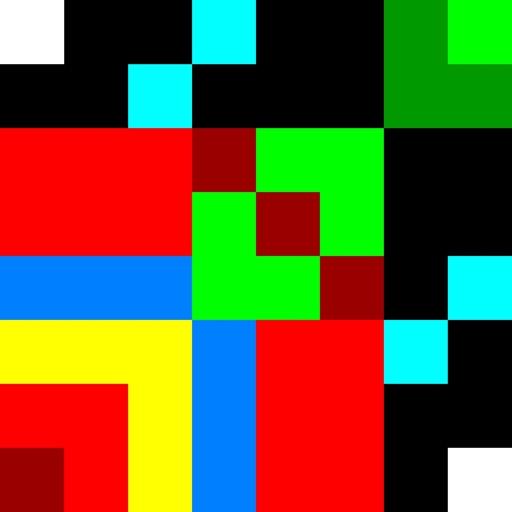 Pixel Art 2D