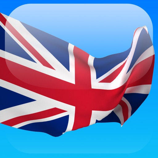 Английский за месяц Free