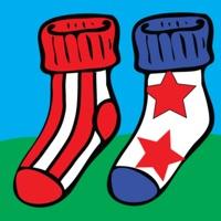 Odd Socks Hack Cash Generator online
