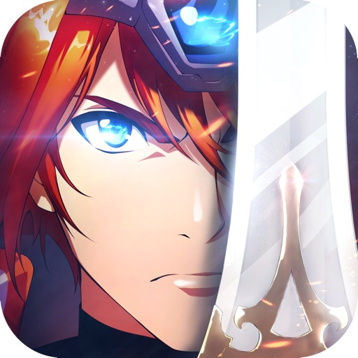 Langrisser Mobile icon