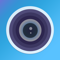 App Icon for GoCamera for Sony PlayMemories App in Kuwait App Store