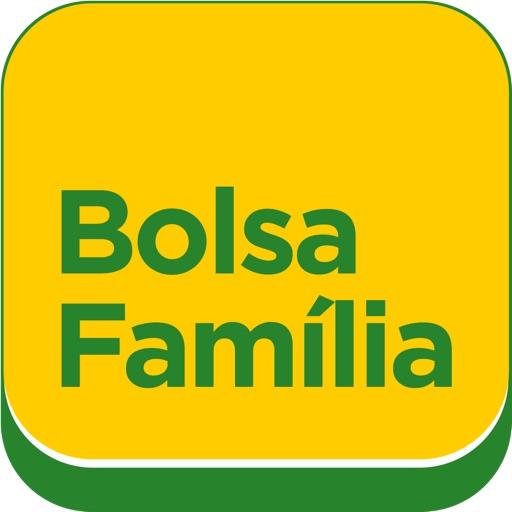 Baixar Bolsa Família CAIXA para iOS