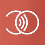 Lizzie : Livres Audio pour pc