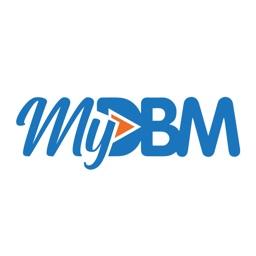 MyDBM