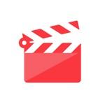 FilmStory - Video Editor