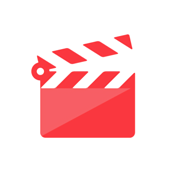 FilmStory - For All Your Video Editing Needs icon