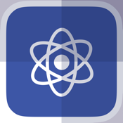 Science News & Discoveries icon