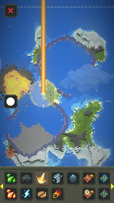 WorldBox - God Sandbox screenshot 10