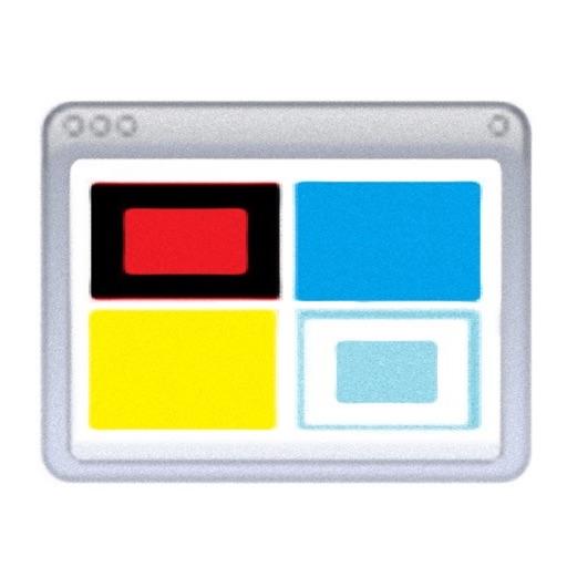 Partition Web Browser X4