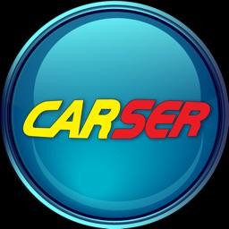 Carser Merchant