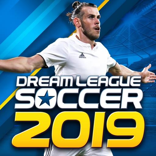 Baixar Dream League Soccer 2019 para iOS