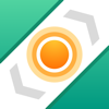 FutureTap GmbH - Streets - Street View Browser アートワーク