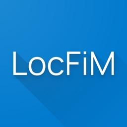 LocFiM