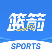 篮箭比赛-足球直播体育比分实况