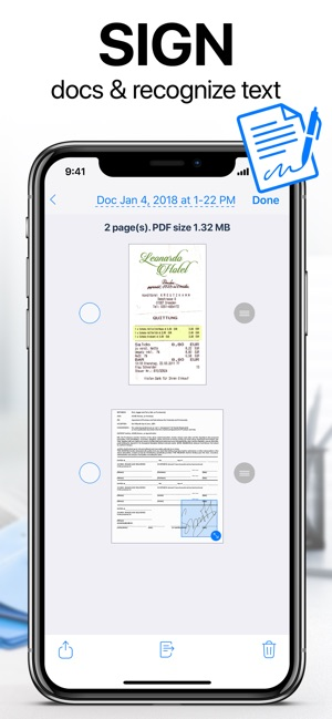 Find Pdf S On Iphone