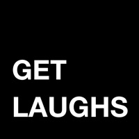 Get Laughs free Resources hack