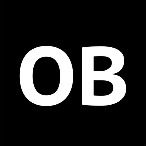 OBトーク転職 -社会人のためのOB訪問アプリ-