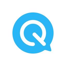 Conects Q&A: Math Solver