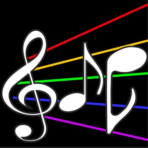 Music Check