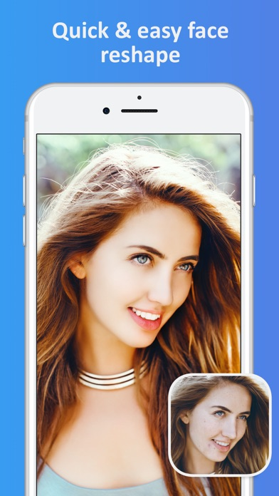 Download Facetune2: Selfie Editor & Cam for Pc