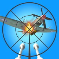 Anti Aircraft 3D free Resources hack