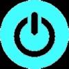PLC Switch S7