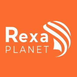 Rexa Planet
