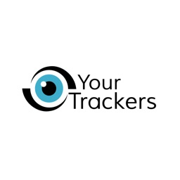 Your Trackers