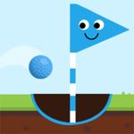Happy Shots Golf на пк