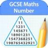 GCSE Maths : Number Lite