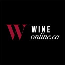 WineOnline.ca