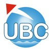 UBC東正國際物流
