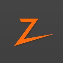 ZapCharger