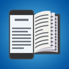 Active Reader - ViaOne icon