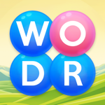Word Serenity: Fun Brain Game Hack Online Generator  img