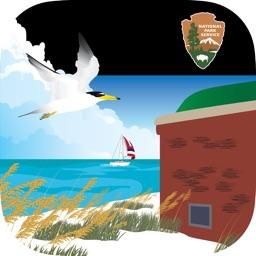 NPS Gulf Islands