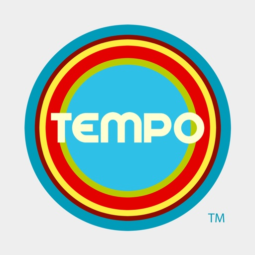 TEMPO Networks