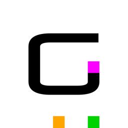 Ícone do app GraviT