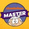 Nickelodeon Master