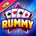 Gin Rummy Stars - Card Game Hack Online Generator