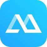 ApowerMirror – 无线投屏,跨平台屏幕共享