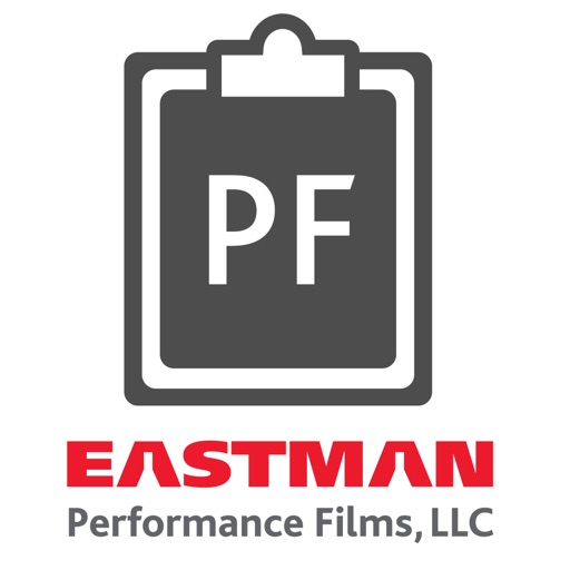 Eastman Performance Films by Eastman Chemical Company