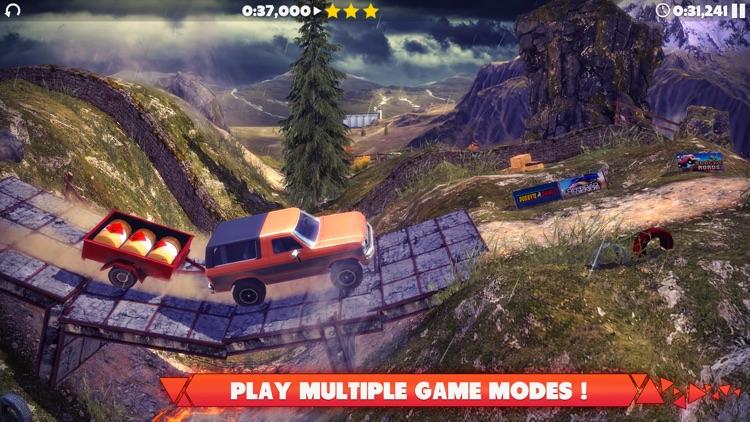 Offroad Legends 2 screenshot-4