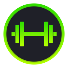 ‎SmartGym: Gym & Home Workouts