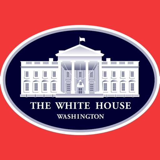 White House Direct